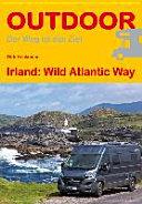 Irland  Wild Atlantic Way PDF