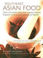 Southeast Asian Food PDF