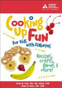 Cooking Up Fun for Kids with Diabetes PDF