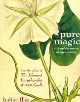 Pure Magic PDF