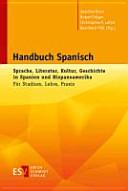Handbuch Spanisch PDF