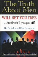 The Truth About Men Will Set You Free PDF