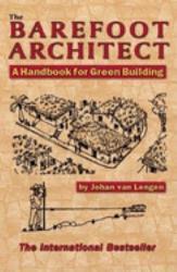 The Barefoot Architect Book PDF