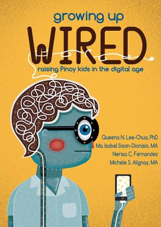 Growing Up Wired PDF