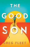 The Good Son PDF