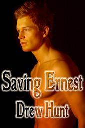 Saving Ernest