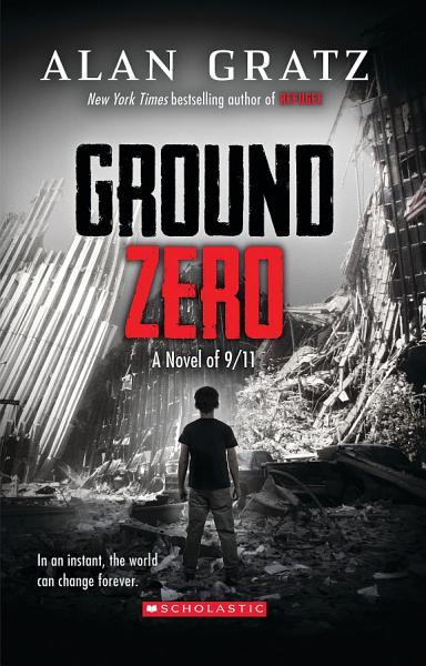 Download Ground Zero Book