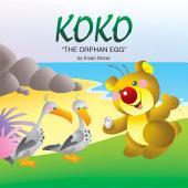 KOKO: The Orphan Egg