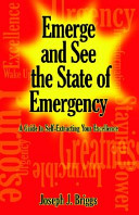 Emerge and See the State of Emergency