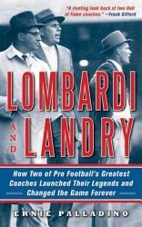 Lombardi And Landry Book PDF