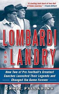 Lombardi and Landry PDF