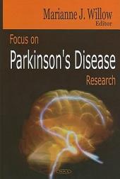 Focus on Parkinson's Disease Research