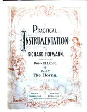Practical Instrumentation: Volumes 4-7