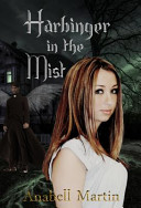 Harbinger in the Mist Book