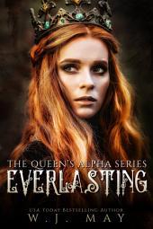 Everlasting: Fae Shifter Paranormal Romance