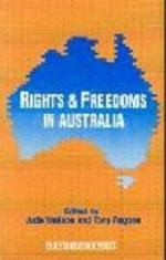 Rights and Freedoms in Australia