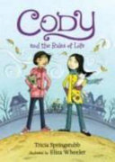 Cody and the Rules of Life PDF