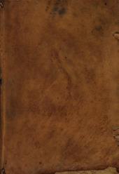 Constituciones, y ordenanzas antiguas, añadidas, y modernas de la Real Vniuersidad, y Estudio General de San Marcos de la Ciudad de los Reyes del Peru