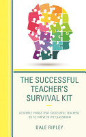 The Successful Teacher s Survival Kit PDF