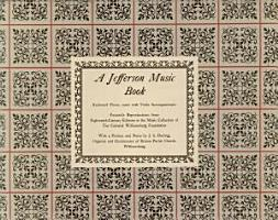 A Jefferson Music Book PDF