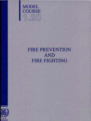 Fire Prevention and Fire Fighting PDF