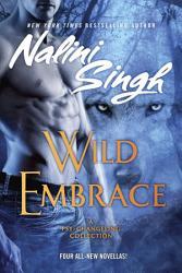 Wild Embrace Book PDF