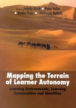 Mapping the Terrain of Learner Autonomy