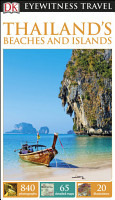 DK Eyewitness Travel Guide Thailand s Beaches and Islands PDF