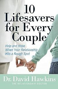 10 Lifesavers for Every Couple PDF