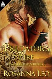 Predator's Fire