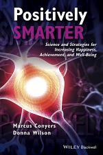 Positively Smarter