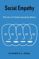 Social Empathy PDF