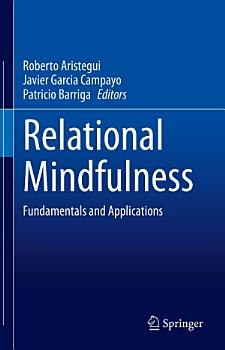 Relational Mindfulness PDF