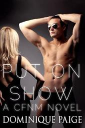 Put On Show: A CFNM Tale