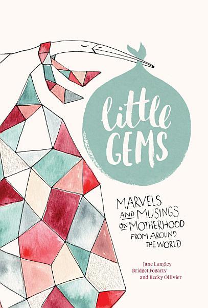 Little Gems Pdf Book