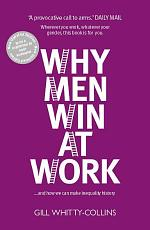 Why Men Win at Work PDF