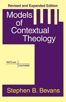Models of Contextual Theology PDF