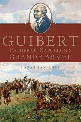Guibert PDF