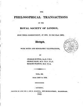 1683 1694 PDF