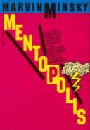 Mentopolis PDF
