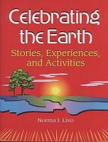 Celebrating the Earth PDF