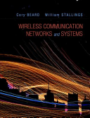 Wireless Communication Networks and Systems PDF