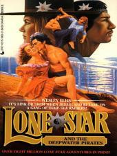 Lone Star 116/deep Wa