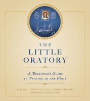 The Little Oratory PDF