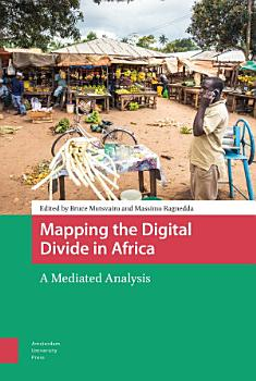 Mapping the Digital Divide in Africa PDF