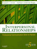 Interpersonal Relationships PDF