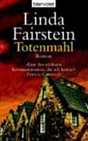 Totenmahl PDF