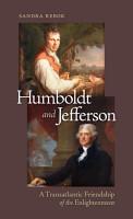 Humboldt and Jefferson PDF