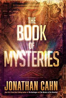 The Book of Mysteries Book