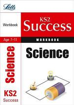 KS2 Success Workbook Science